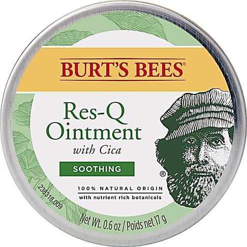 Burt's Bees Pommade Soin Intensif