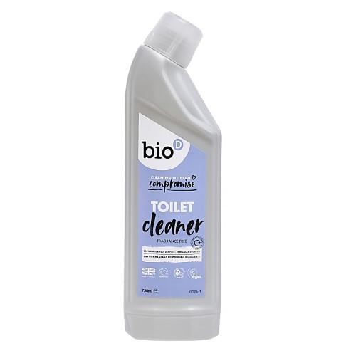 Bio-D Nettoyant WC