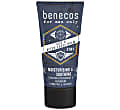 Benecos For Men Only Baume Visage & Après-Rasage