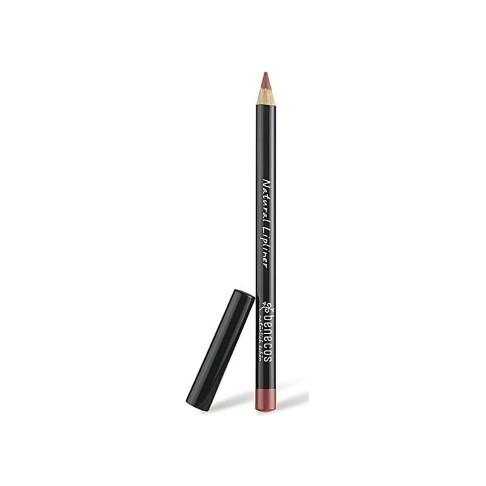 Benecos Crayon à Lèvres Naturel