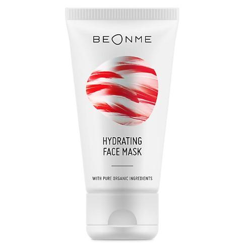 BEONME Masque Visage Hydratant