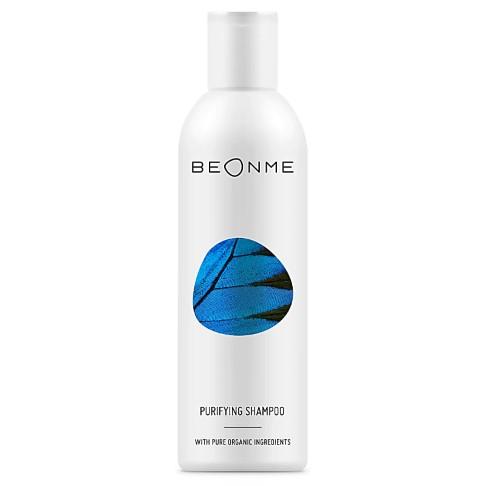 BEONME Shampooing Purifiant