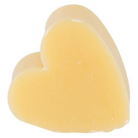 Ballot Flurin - Petit Savon Coeur au Miel