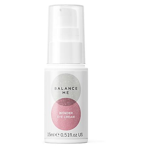 Balance Me Calm & Replenish - Crème pour les Yeux