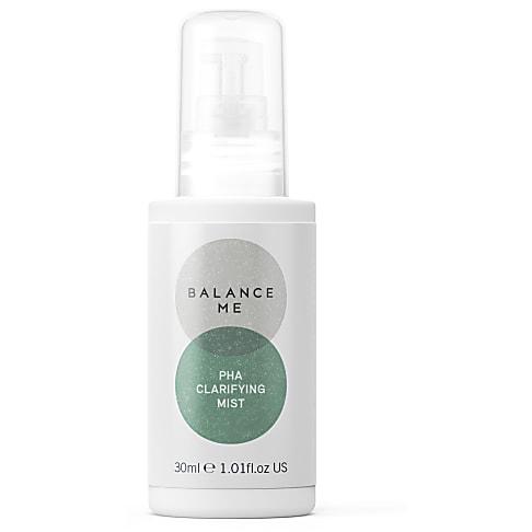 Balance Me Purify & Clear - Brume Clarifiante PHA