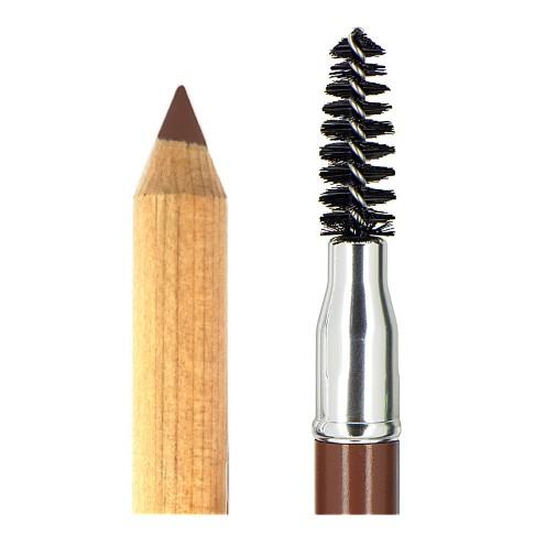 Boho - Crayon Sourcils 02 - Châtain