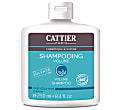 Cattier-Paris Shampoing Volume (cheveux fins)