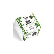 The Cheeky Panda Papier Toilette en Bambou - Format Voyage