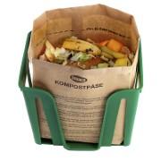 Composto 10L (8 bags)