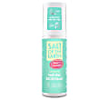 Crystal Spring Salt of the Earth Déodorant Spray Melon & Concombre
