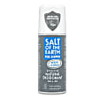 Salt of the Earth Pure Armour Roll-On Homme 75 ml