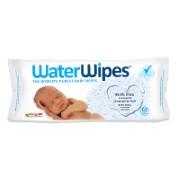 WaterWipes Lingettes pour Bébé