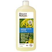 Douce Nature - Shampoing Douche Evasion Ylang Ylang