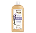 Douce Nature - Shampooing douche Marseille