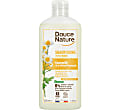 Douce Nature - Shampooing reflets cheveux blonds