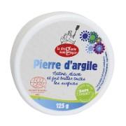 Droguerie Ecologique Pierre d'Argile 125gr