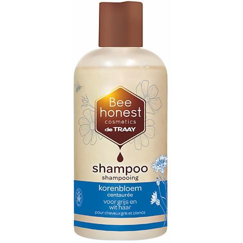 De Traay - Shampooing Centaurée - 250 ml