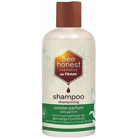De Traay - Shampooing - Sans Parfum - 250 ml