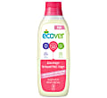 Ecover Nettoyant Multi-Usages Magnolia & Bambou 1L