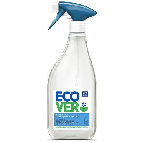 Ecover - Nettoyant salle de bain