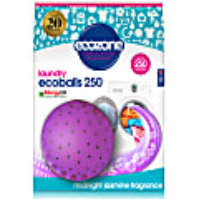 Ecozone Ecoballs 250 Lavages - Midnight Jasmine