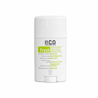 Eco Cosmetics Stick Déodorant