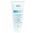 Eco Cosmetics Shampoing Réparateur (cheveux secs)