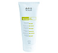 Eco Cosmetics Gel Douche