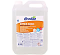 Ecodoo Citrus Magic Spray 5L