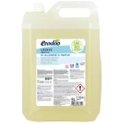Ecodoo Détergent Liquide Hypoallergénique (5L)