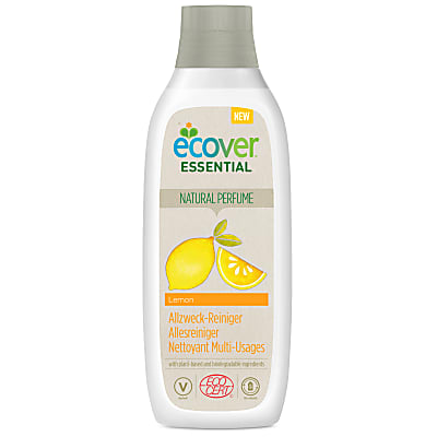 Ecover Essential Nettoyant Multi-Surfaces 1 l
