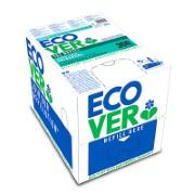 Ecover Lessive Liquide 15L Recharge (jusqu'à 300 lavages)