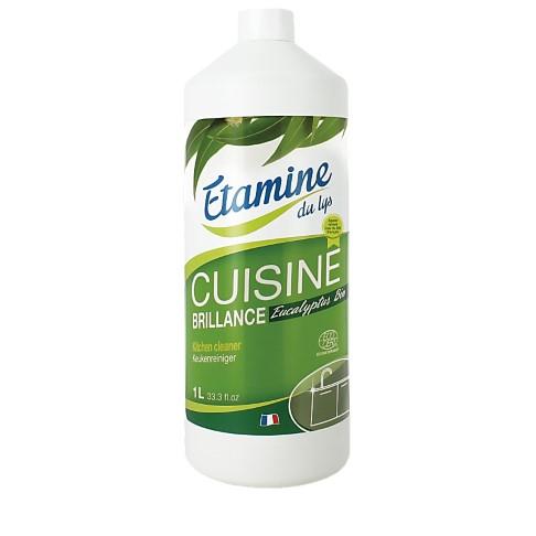 Etamine du Lys Brillance Cuisine 1L