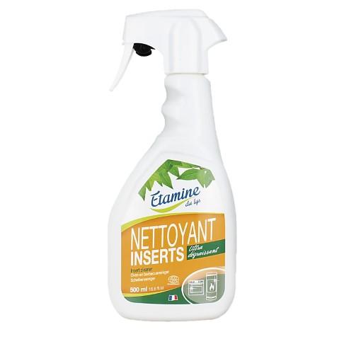 Etamine du Lys Nettoyant Inserts (Four & Barbeque)