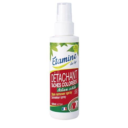 Etamine Du Lys Spray Détachant