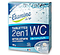 Etamine du Lys Tablettes WC 2-en-1