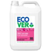 Ecover - Adoucissant - 5 litres
