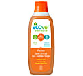 Ecover Nettoyant Sols