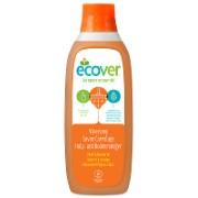 Ecover - Nettoyant Sols - 1 litre