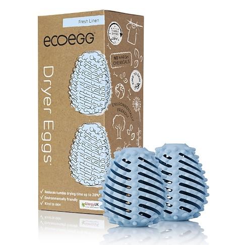 Eco Egg - Boule de Séchage