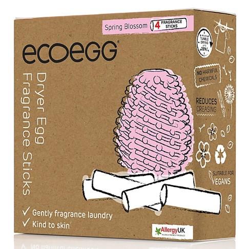 EcoEgg Boule de Séchage - Recharge