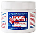 Egyptian Magic - Crème Egyptian Magic - Format Voyage 59 ml