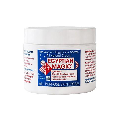 Egyptian Magic - Crème Egyptian Magic - Format Voyage 59 ml