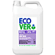 Ecover - Savon Mains - 5 litres