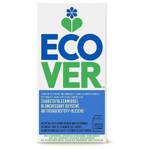 Ecover - Blanchissant Oxygéné