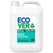 Ecover Lessive Liquide Universelle 5L