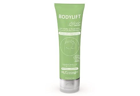 e'lifexir Crème Anti-cellulite et Revitalisante