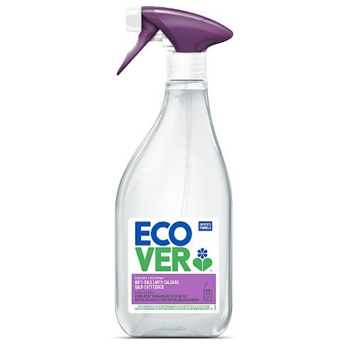 Ecover - Spray Anticalcaire