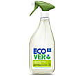 Ecover - Spray Multi Surface - 500ml