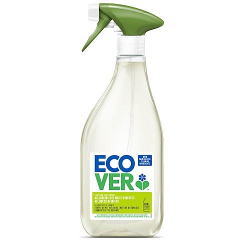Ecover - Spray Multi Surface - 500ml